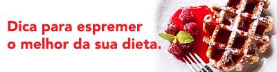 Prozis Diet - Batido