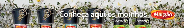 Margao